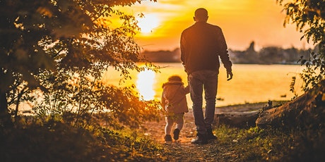 Mindfulness and Parenting tickets