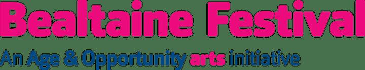 DCU AFU Marks Bealtaine Festival 2021 image