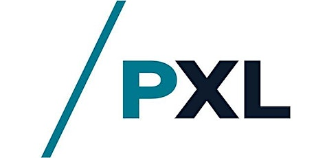 PXL SINGAPORE VIRTUAL DEMO DAY 2021 tickets