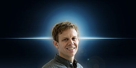 Virgin Galactic and the Making of a Modern Astronaut with Nicholas Schmidle tickets