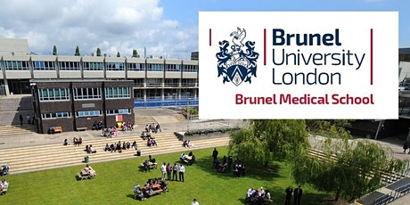 Workshop 1: Introduction to Team-Based Learning at Brunel Medical School tickets