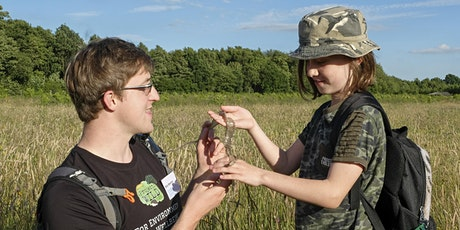 Snake Surveying tickets