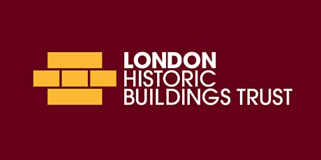 Visioning & Viability: Establishing Heritage Projects tickets