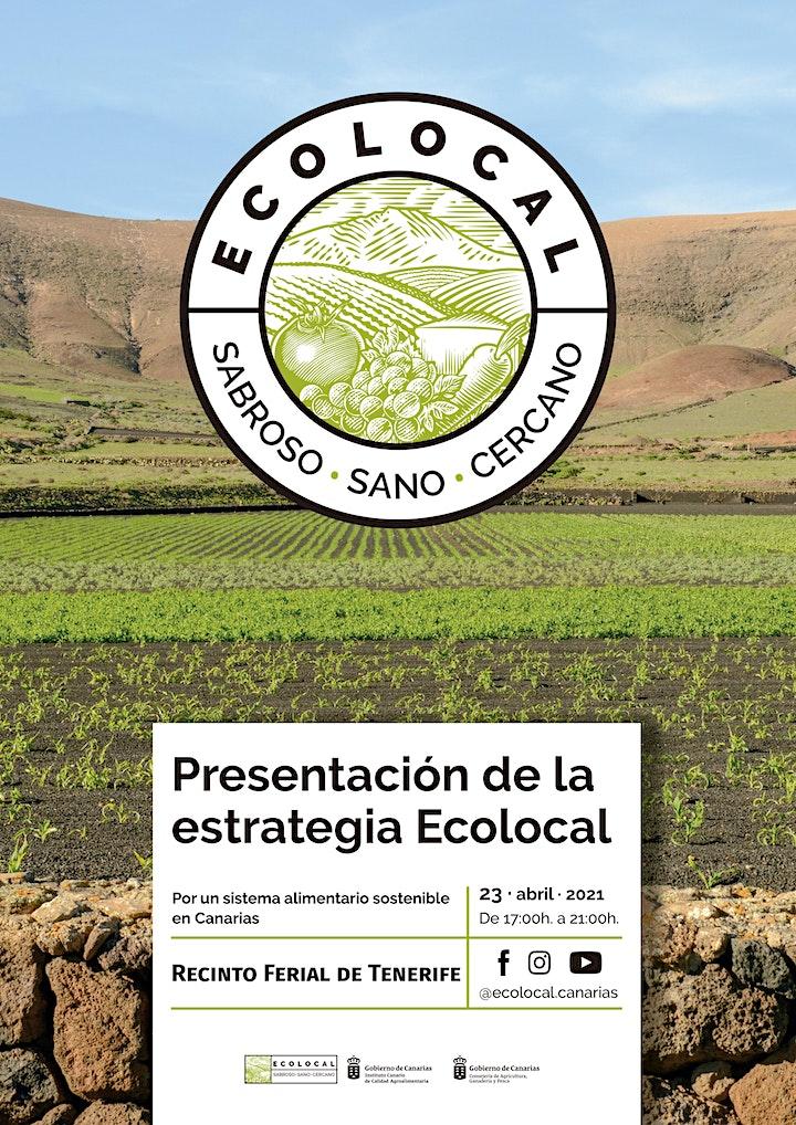 Imagen de Presentación Estrategia Ecolocal