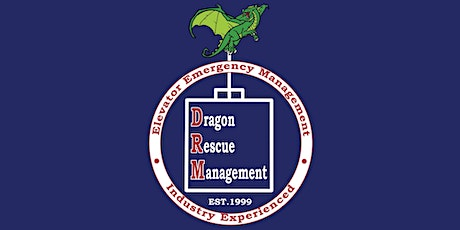 Elevator Emergency Management - Operations tickets
