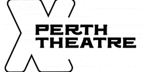 Perth Theatre - Gig on a truck tickets