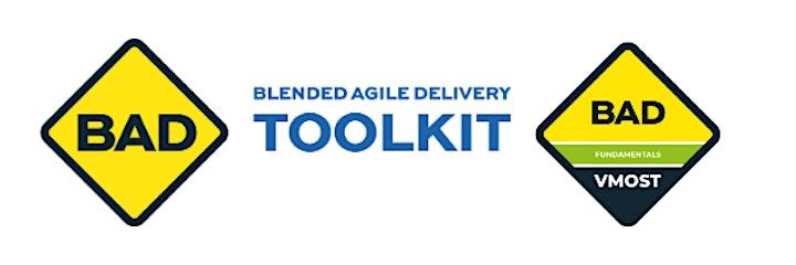 The BAD Toolkit: VMOST Fundamentals image