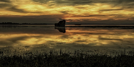 Sunset Photography Workshop at Motney Hill tickets