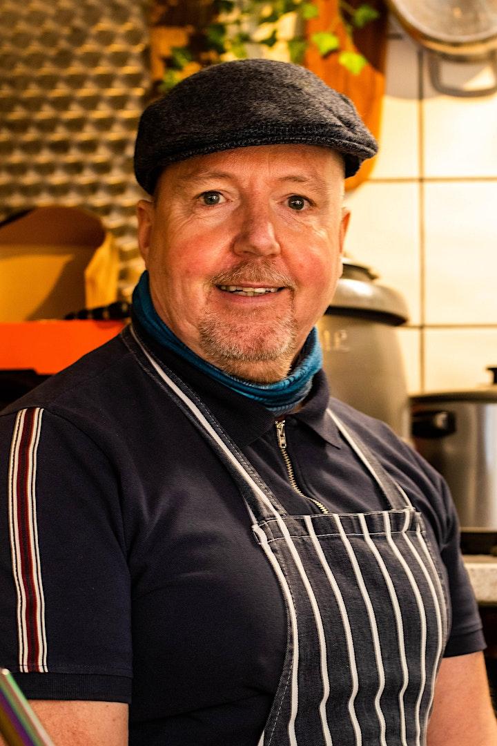 Guildford Kitchen image
