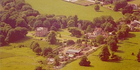 Transforming a 900 acre rural estate into a regenerative ecosystem tickets