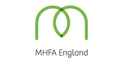 Online Mental Health First Aid  (MHFA)Two Day Course – 15 & 16 May