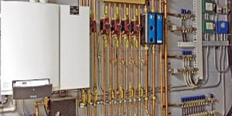 Learn more about  water heater service tickets