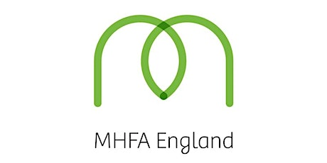 Online Mental Health First Aid Course - 4 sessions 18, 20, 25, 27 May tickets