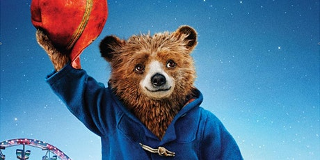PADDINGTON 27-29 July SUMMER COURSE AGES 5-8 (£145) tickets