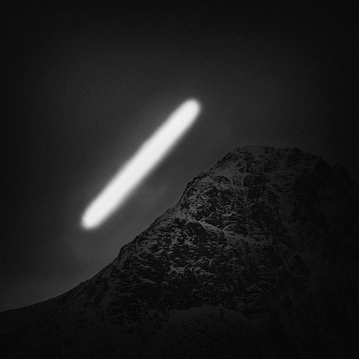 The Incredible Lofoten (Norway) - Winter Photo Workshop w/ Marc Koegel 2022 image