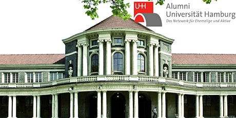 "Alumni|Ring Nr. 3 / 21: ""ALUHH goes Hollywood - Vorstellung der US-Chapter"" Tickets"