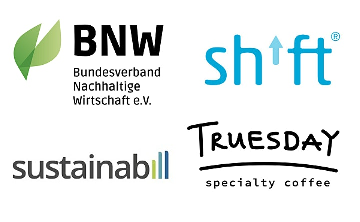 Netzwerktreffen Nachhaltigkeit | Nachhaltige Lieferkette: Bild