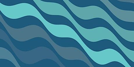 Oceansgate Marine Technology Webinar Series -In partnership  Maritime UK SW tickets