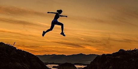 Le courage: nouvel éclairage sur une émotion billets