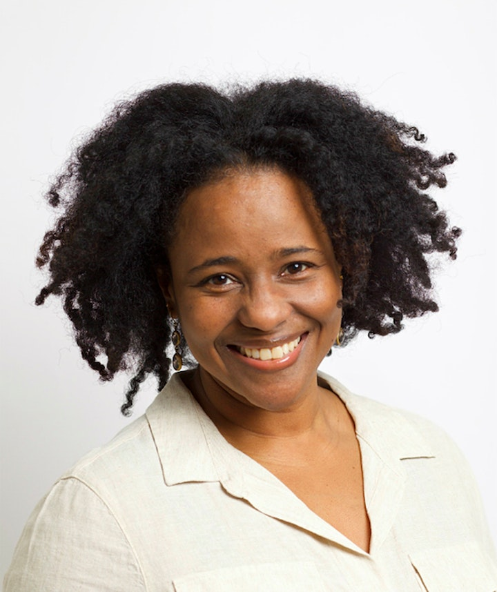 Tapping into Your Authentic Sound with Simone Niles image