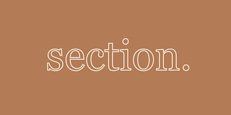 section   introduction tickets