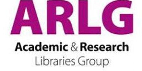 ARLG Eastern Online discussion event: Supporting post-pandemic students tickets