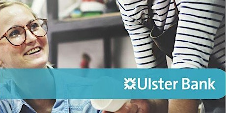 Ulster Bank Accelerator: Sustainable Supply Chains tickets
