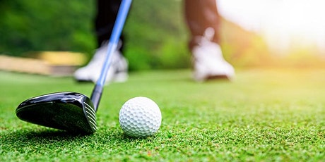22nd  Annual APWA Detroit Metro Branch Scholarship Golf Outing tickets