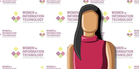 Women in IT at ACC – Panel discussion: From Application to Negotiation tickets