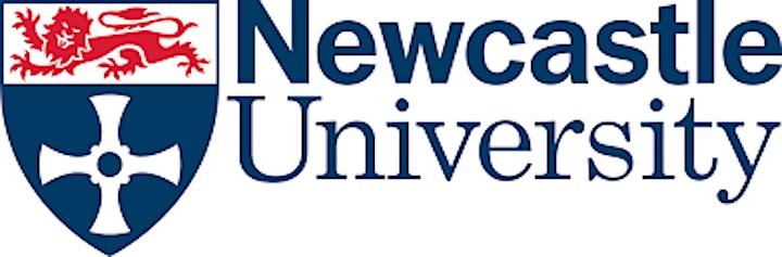 Adaptation- 18th Annual Postgraduate Forum Conference, Newcastle University image