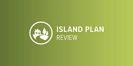 TRANSPORT Island Plan Thematic Webinar tickets