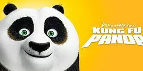 Salesian Movie Night Featuring Kung Fu Panda tickets
