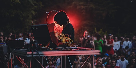 2021 INSIDE/OUT Lecture Series: Suzanne Ciani tickets