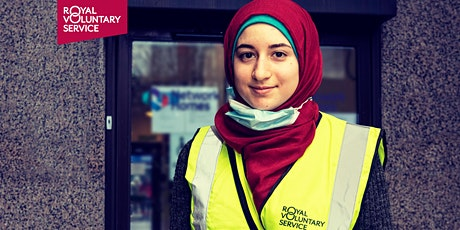 Social Mobility: Unleashing The Power of Volunteering – Report Launch tickets