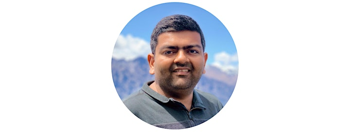 Webinar: Excelling as a Product Manager by PayPal Product Leader image
