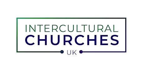 Building X-Cultural Bridges for the Gospel ingressos
