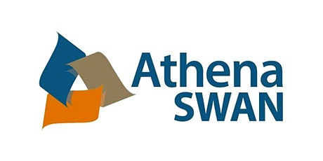 ATHENA SWAN CONFERENCE: A BRIGHTER FUTURE? ACCELERATING INSTITUTIONAL TRANS tickets