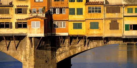 Florence Morning Free Tour entradas