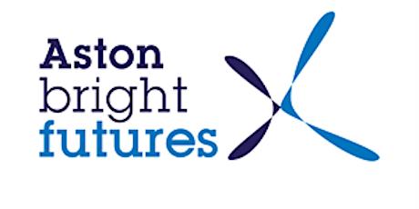 Aston Bright Futures Charity Fundraiser Quiz tickets