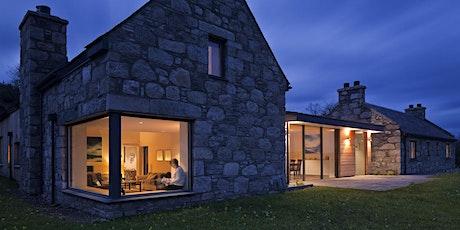 'Nurturing Homes' with Archer + Braun tickets