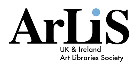 ARLIS/UK & Ireland Annual Conference 2021 - Day 1/3 tickets