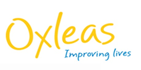 Oxleas Greenwich Directorate Draft Equality Action Plan Staff Consultation tickets