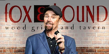 Steve Sweeney Comedy at the Fox & Hound - Sunday Show tickets