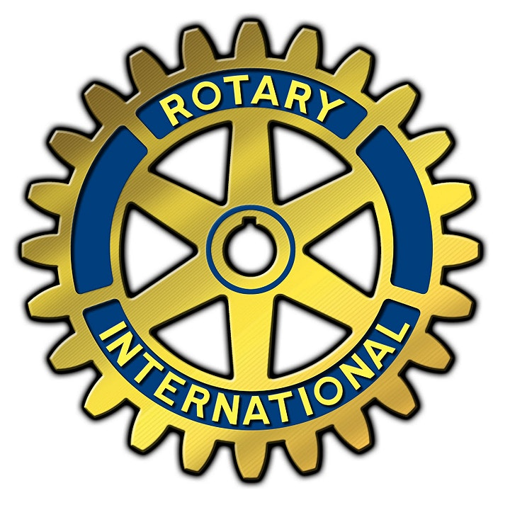 Medina Rotary's Chicken and Ribs Dinner! image