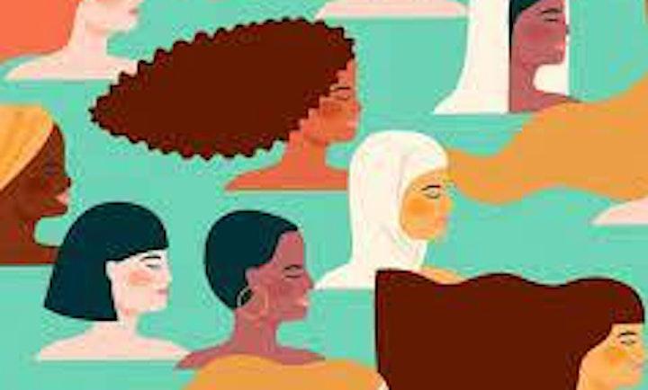 Teal Table Talk Series image
