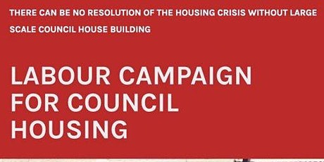 Housing: Current Issues and Building Back after COVID - Carol Carol Hayton tickets