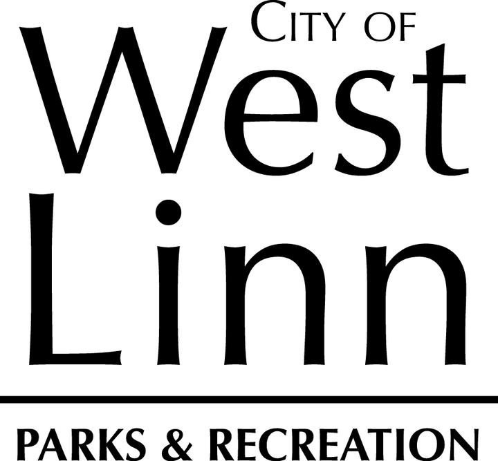 West Linn Movies in the Park  RESERVATIONS NO LONGER REQUIRED image