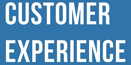 30 Minutes to a  Customer Experience Cycle tickets