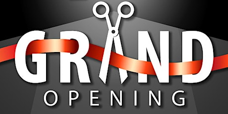 Supreme Lending Grand Opening Willmar Branch tickets