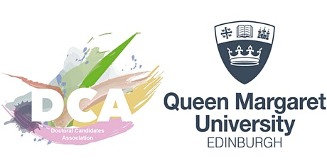 QMU Doctoral Candidates Association Conference 2021 tickets